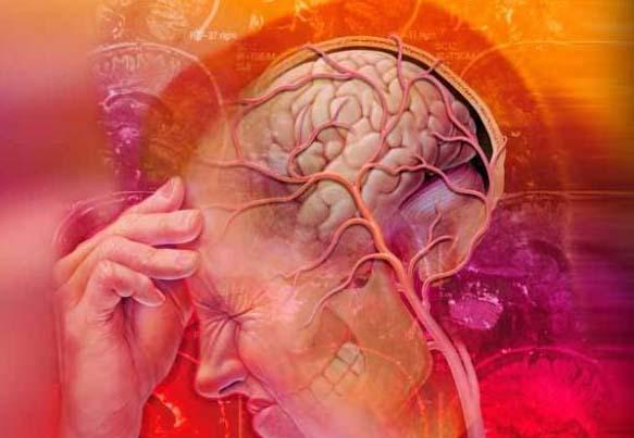neuropathischer Schmerz und Cannabis