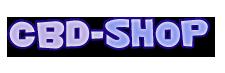 CBD-Shop