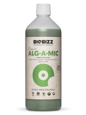 Alg-A-Mic von BioBizz