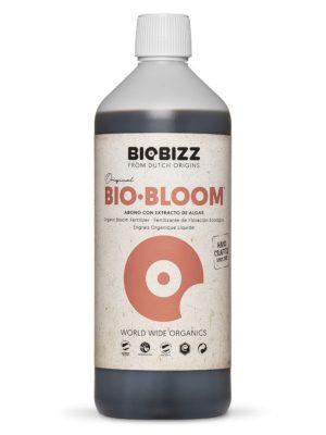 Bio Bloom von BioBizz