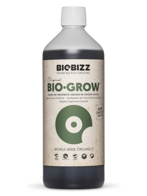 Bio Grow von BioBizz