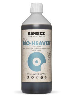 Bio Heaven von BioBizz