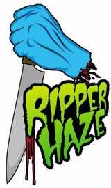 Ripper Haze