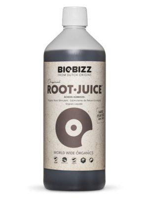 Root Juice von BioBizz