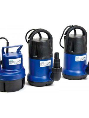 Tauchpumpe-Hydroponic, Pumpen hydroponischer anbau kaufen, Growshop