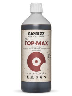 Top Max von BioBizz