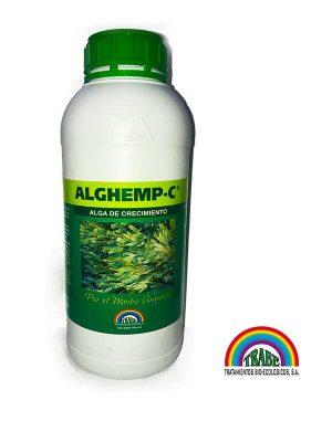 Algahemp-C Trabe