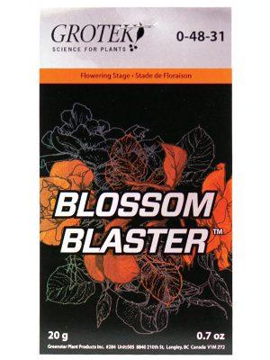 Blossom-Blaster-20g