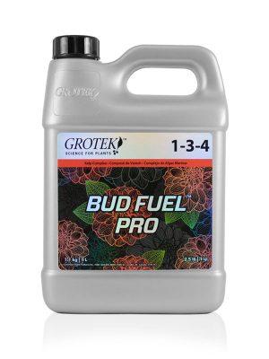 Bud-Fuel-Grotek