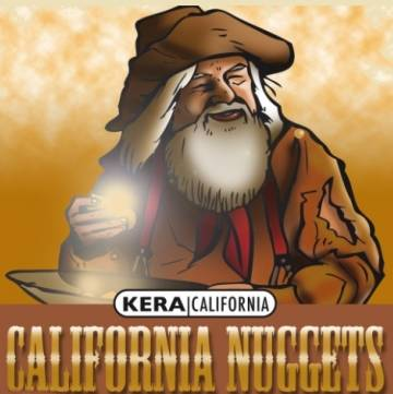 California Nuggets