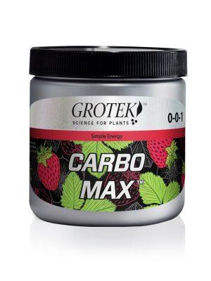 Carbo-Max-Grotek