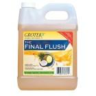 Grotek-Final-Flush-Pina-Colada