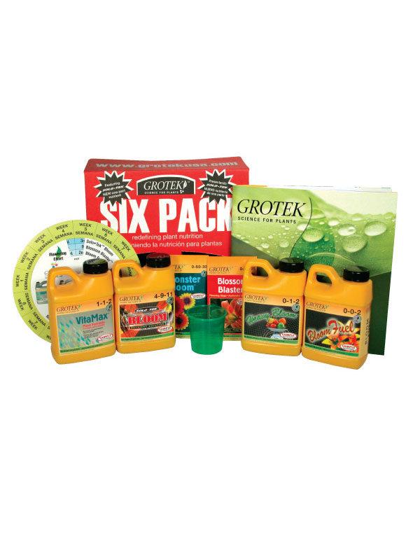 Grotek-Six-PAck