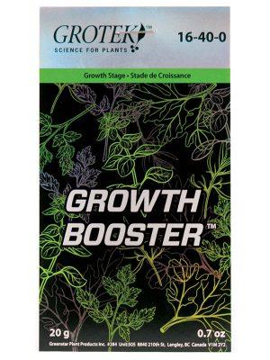 Growth-Booster-Grotek
