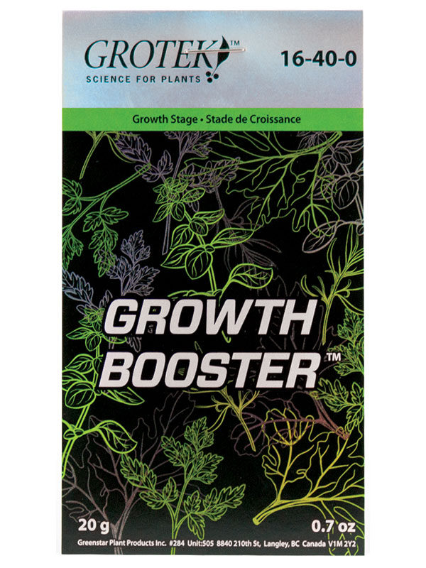 Growth-Booster-Grotek