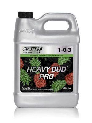 Heavy-Bud-Grotek