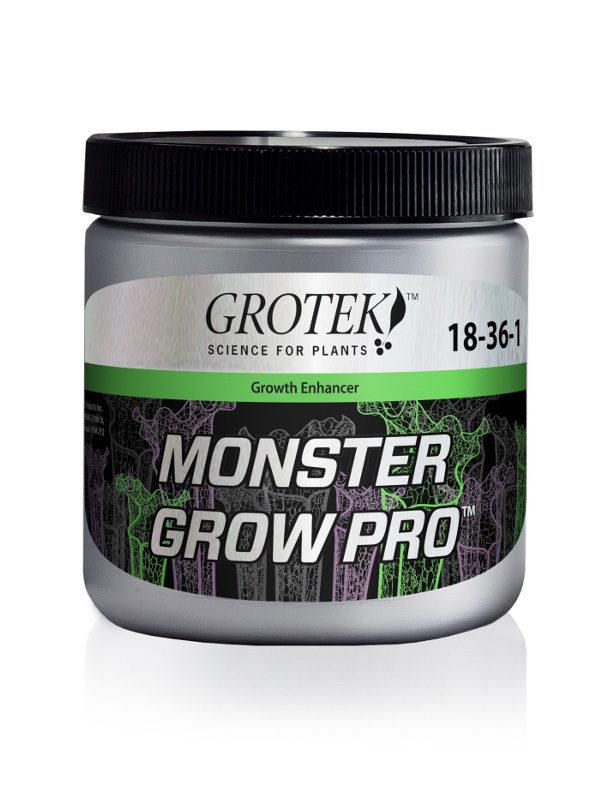 Monster-Grow-Pro Grotek