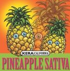 Pineapple Sativa