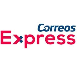 brief express zustellung