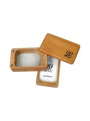 00Box-Pocket