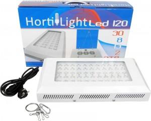 LED Luminaria 120W von Hortilight