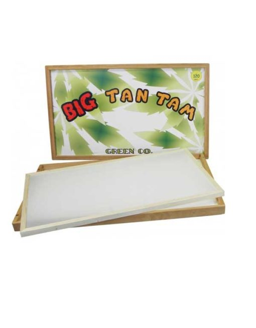 Big-Tan-Tam