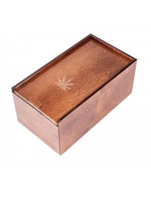 Trocknungsbox-Jamaica