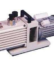 Vakuumpumpe-fuer-Trockenofen-DZF-6020
