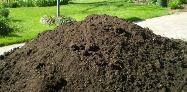 Erde-mischen, Erde selber mischen, Cannabisanbau, Grow-Tipps
