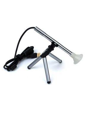 Grow Mikroskop