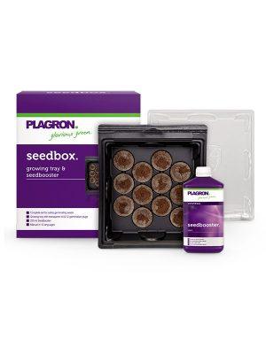 Seedbox-Plagron