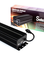 Solux Electronico