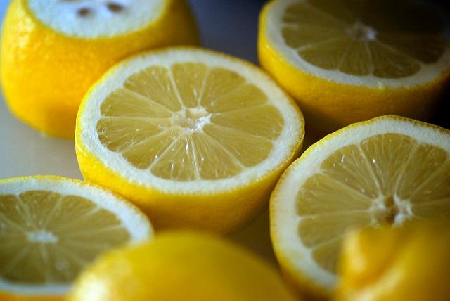 Cannabis und Limonen