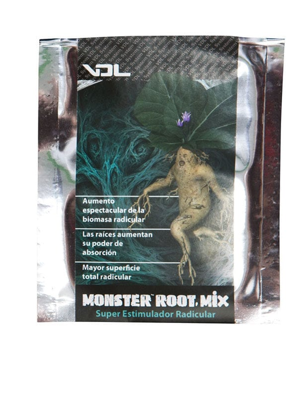 Monster-Root-Mix