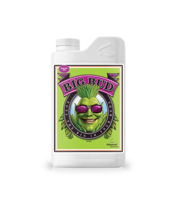Big-Bud-Advanced-Nutrients