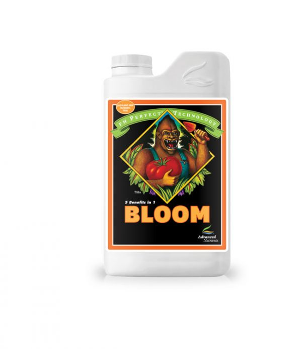 Bloom-Advanced-nutrients