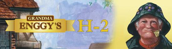 Grandma-Enggys-Organic-H-2 a
