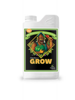 Grow-Advanced-nutrients