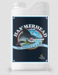 Hammerhead von Advanced Nutrients