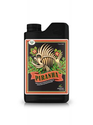 Piranha-Advanced-Nutrients