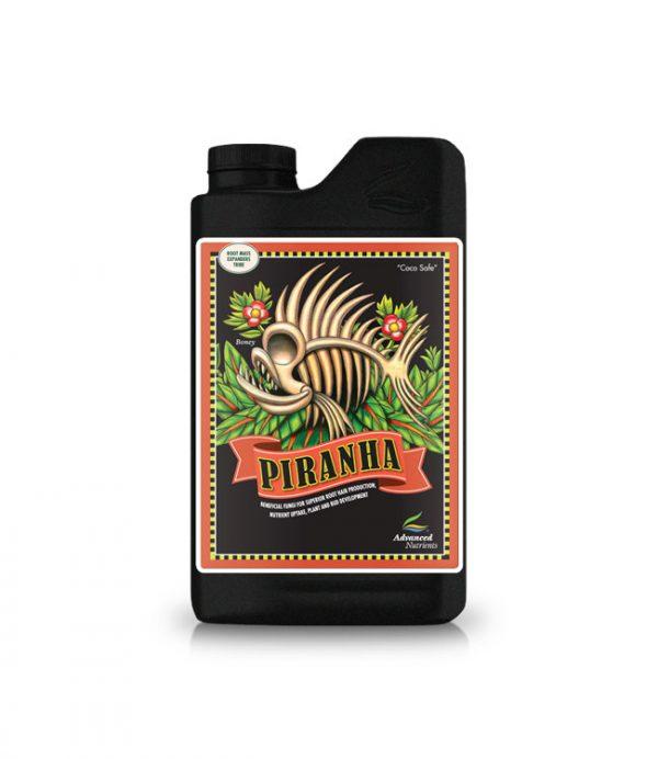 Piranha-Advanced-Nutrients