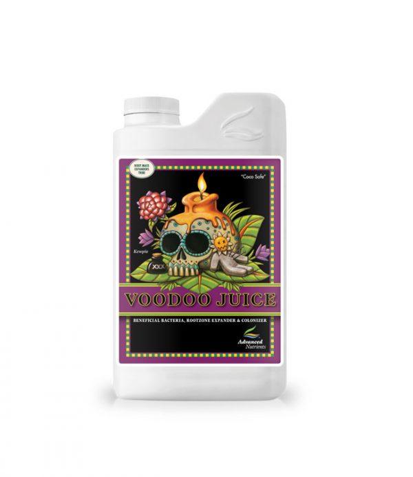 Voodoo-Juice-Advanced-Nutrients