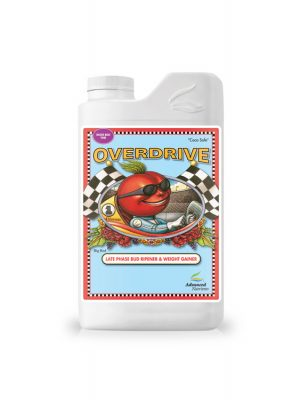 overdrive-Advanced-Nutrients