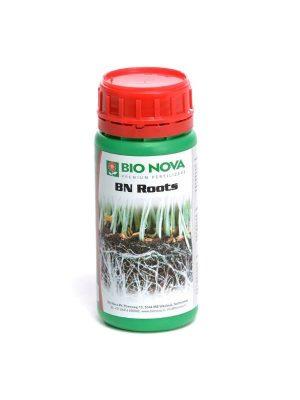 BioNova Roots