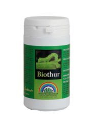Biothur-Trabe