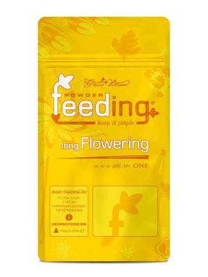 Powder-Feeding-long-Flowering