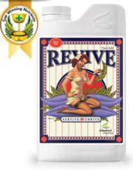 Revive von Advanced Nutrients