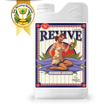 Revive von Advanced Nutrients