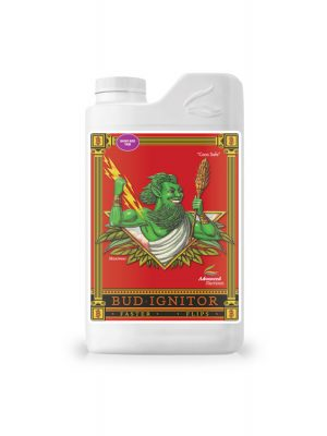 bud-Ignitor-Advanced-Nutrients