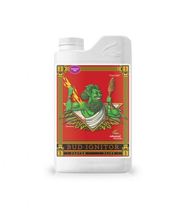 bud-Ignitor-Advanced-Nutrients